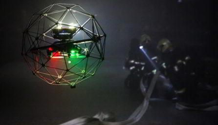 uava-4-rocnik-konference-drony-2018-zari-plzen