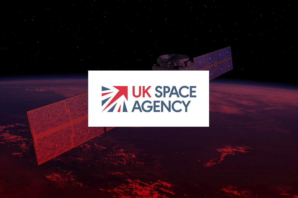 brexit-uk-space-agency-britsky-galileo