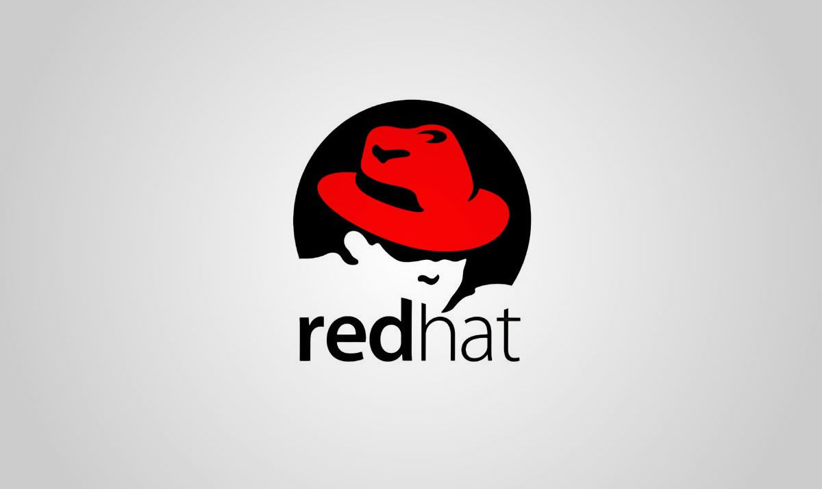 IBM kupuje RedHat