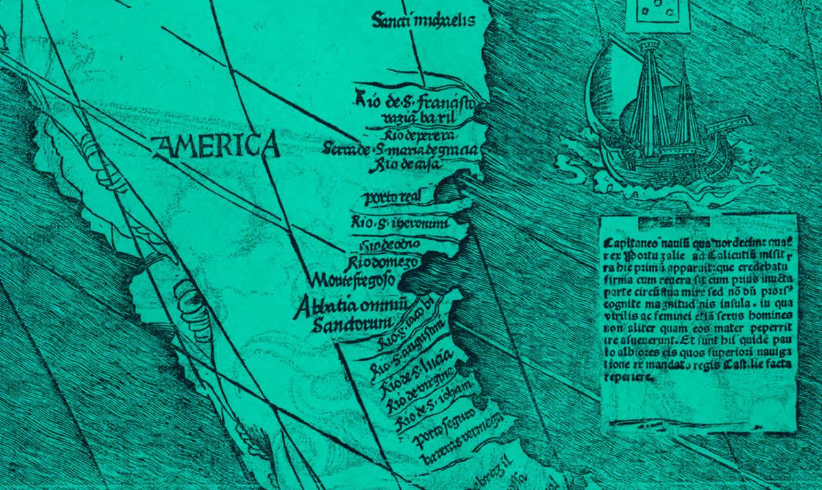 39-sympozium-dejiny-geodezie-kartografie-f / GeoBusiness