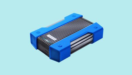 odolny-disk-adata-HD830-hard-disk-f