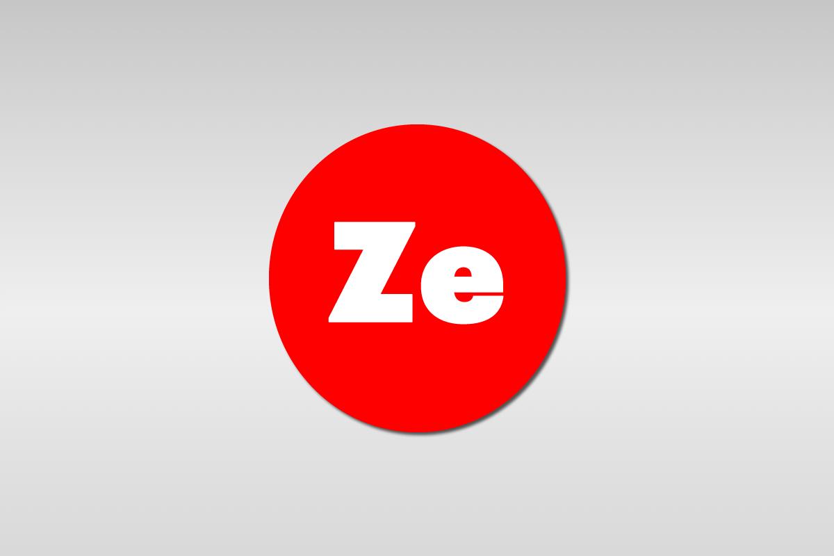 25 ročníků časopisu Zeměměřič