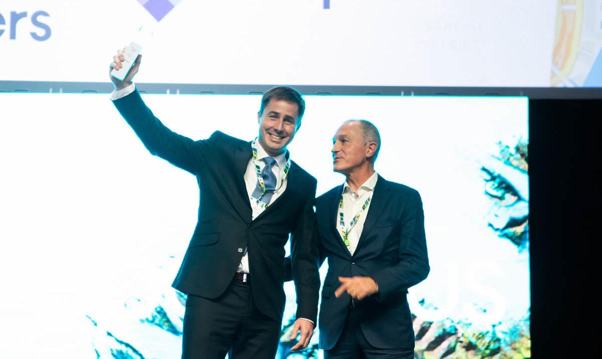 petr-pridal-a-Jean-Michel-Darroy-oceneni-copernicus-masters-2018-geobusiness-f