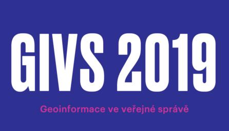 GIVS 2019 / GeoBusiness