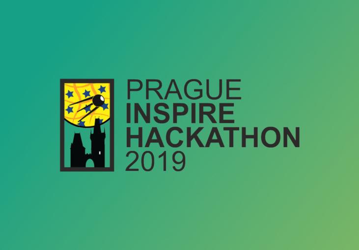 prague-inspire-hackathon-2019-feat