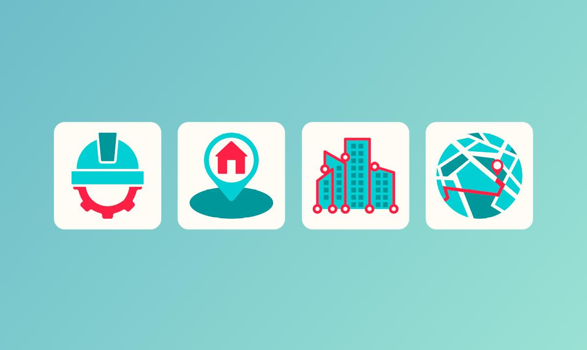 soutez-Smart-Territory-Digital-Challenges