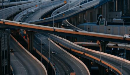 c-roads-inteligentni-dopravni-systemy-f