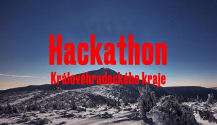 hackathon-kralovehradecky-kraj-HK-khk-f