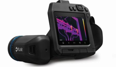termokamera-flir-t840-f