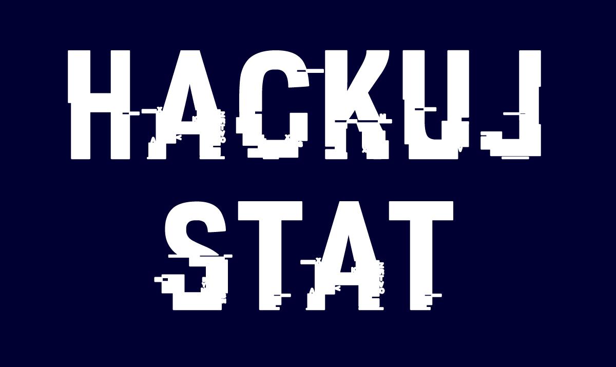 hackuj-stat-v2-2019