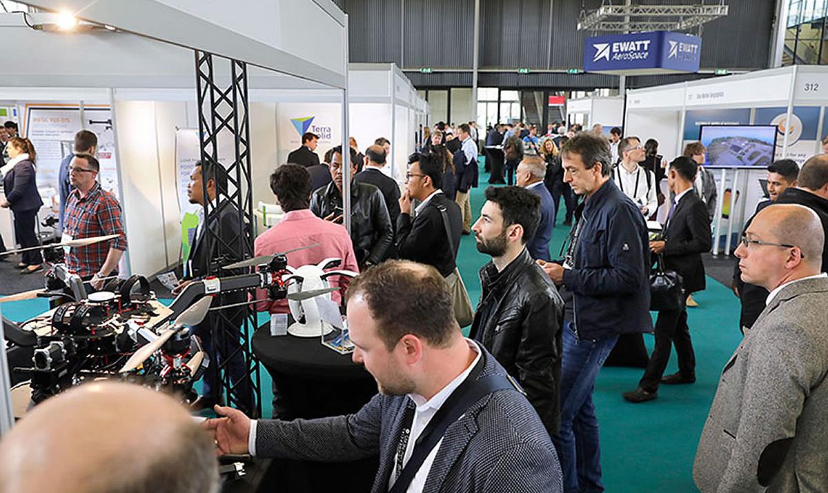 commercial-uav-expo-europe-2019-f