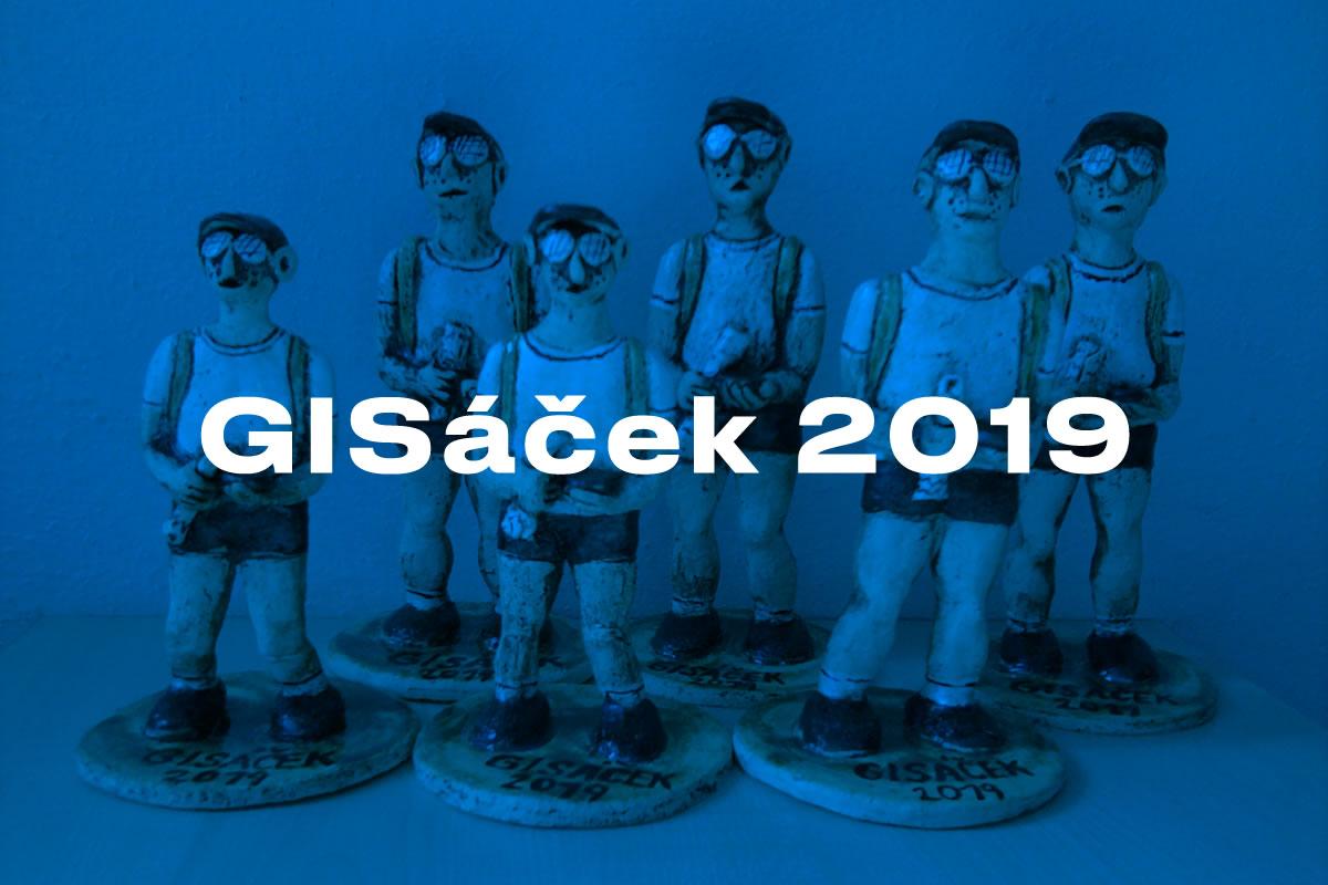gisacek-2019-vysledky