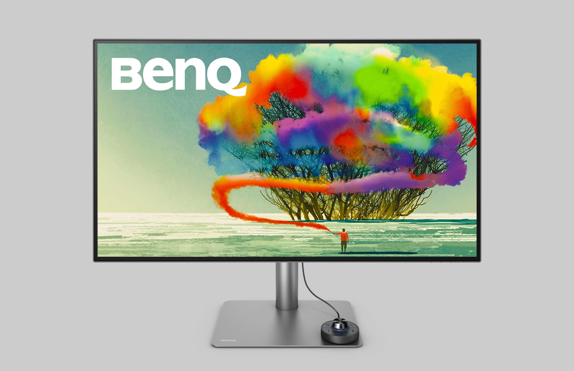benq-pd3220u-monitor-4k-f