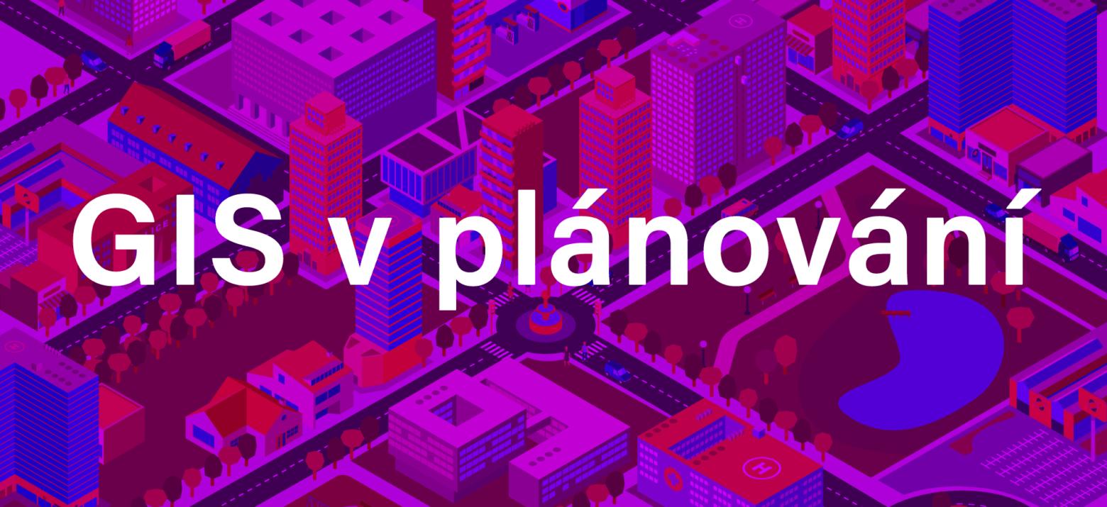 gis-v-planovani-mest-regionu-konference-gbcz