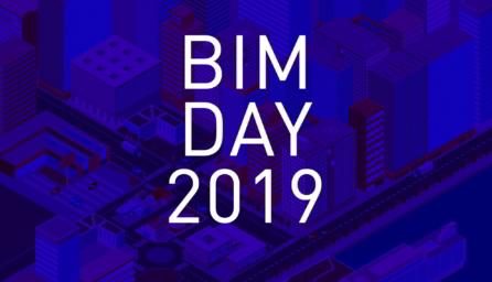 bim-day-2019-gb