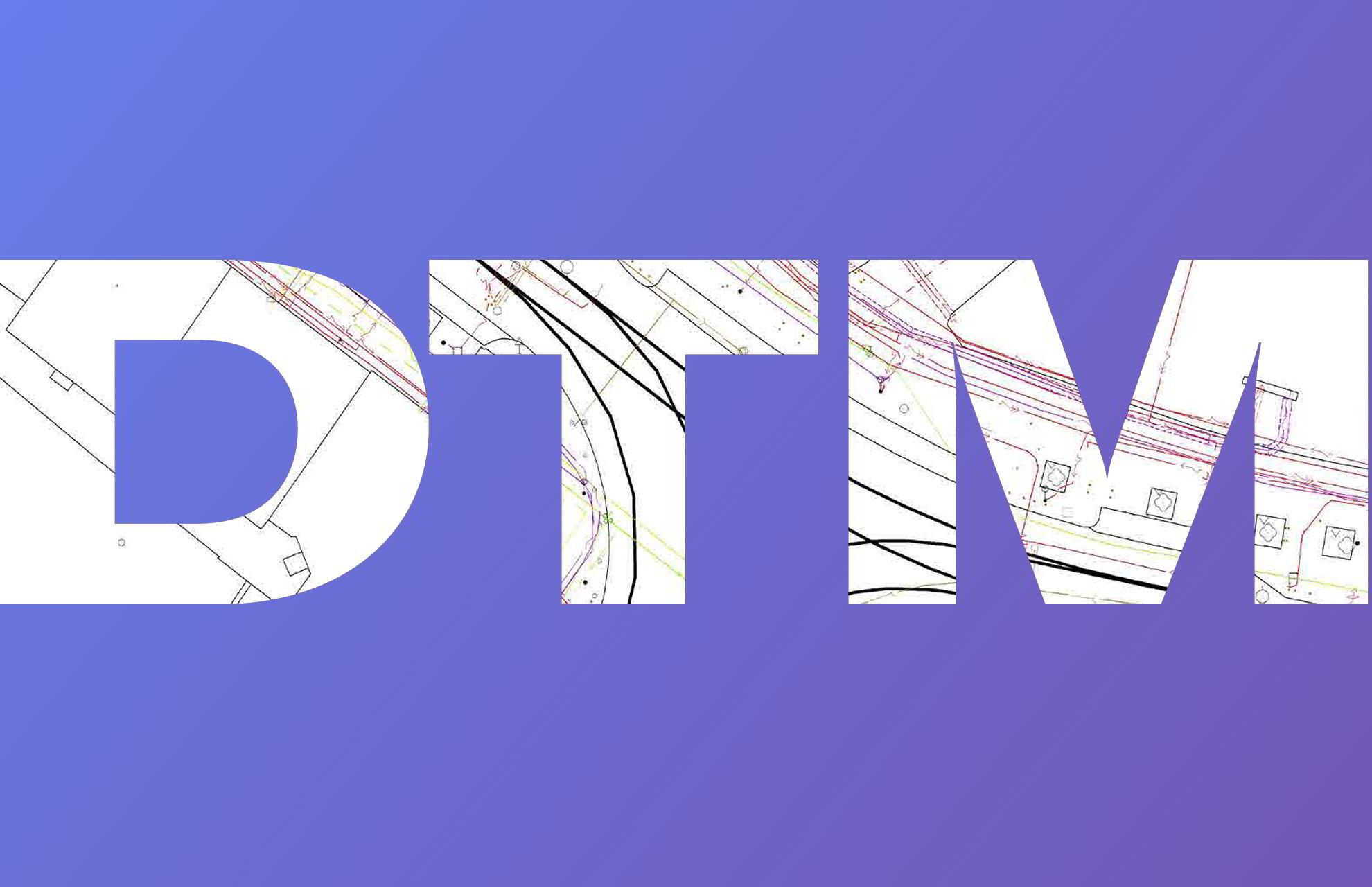 seminar-dtm-ipr-praha-prosinec-2019