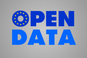 open-data-eu
