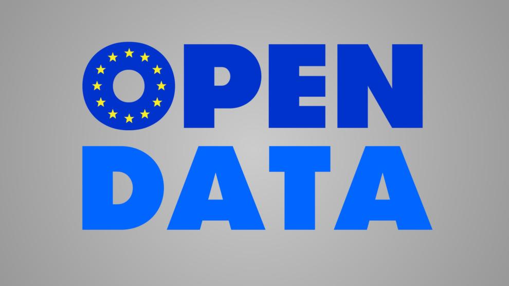 open-data-eu
