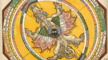 astronomicum-caesarieum-feat