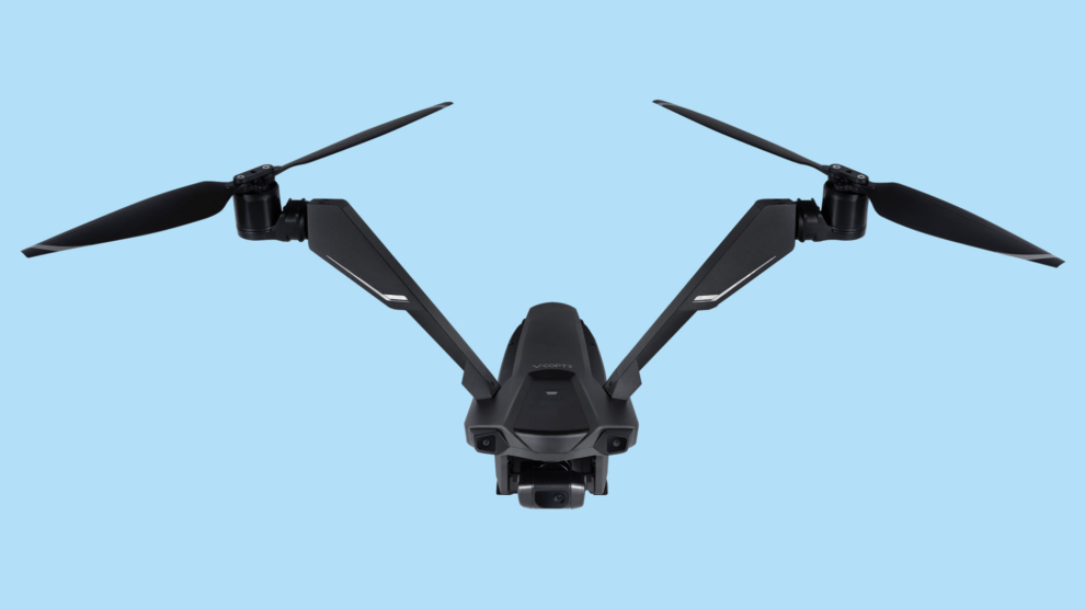 dron-vcoptr-falcon-zero-zero-robotics