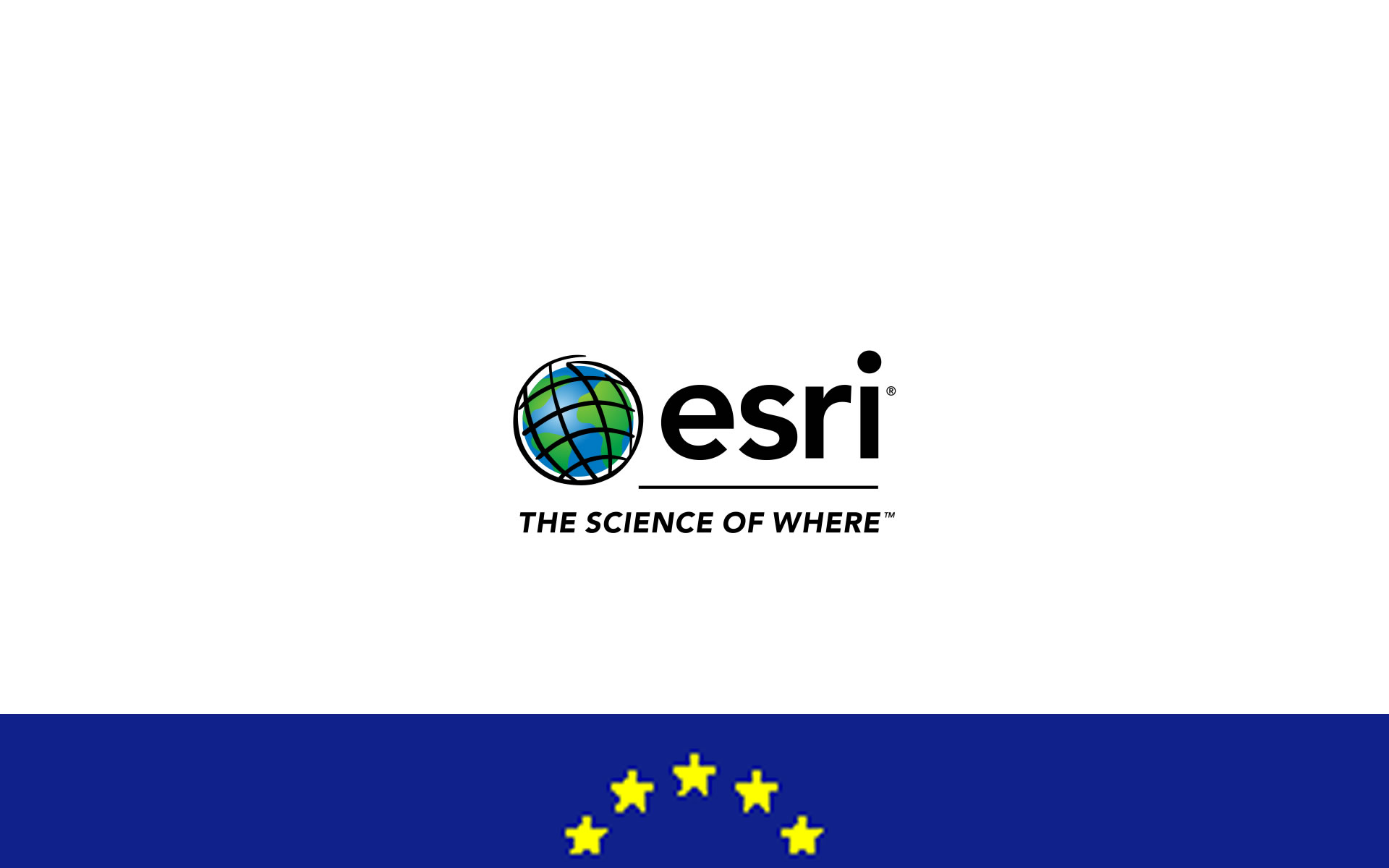 esri-evropska-komise