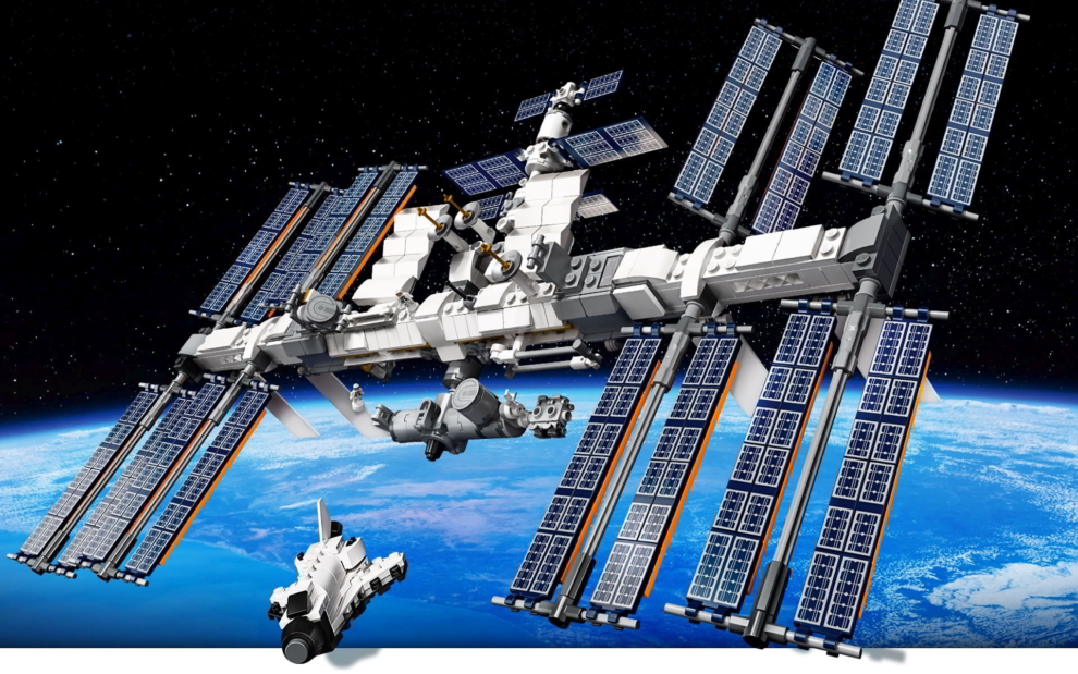 lego-model-iss-mezinarodni-vesmirna-stanice-feat