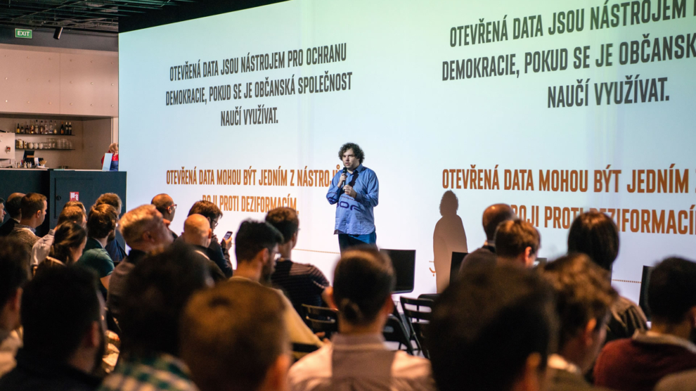 open-data-expo-2020-feat