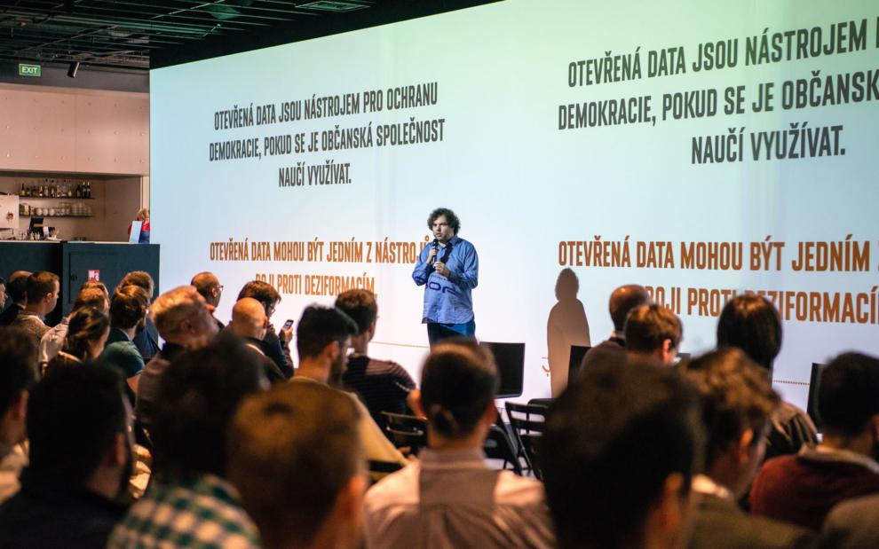 open-data-expo-2020-feat