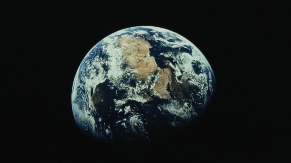 bezos-earth-fund-feat