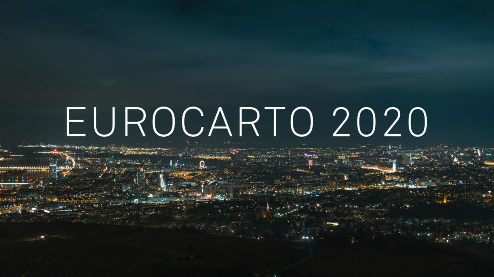 eurocarto-2020-feat