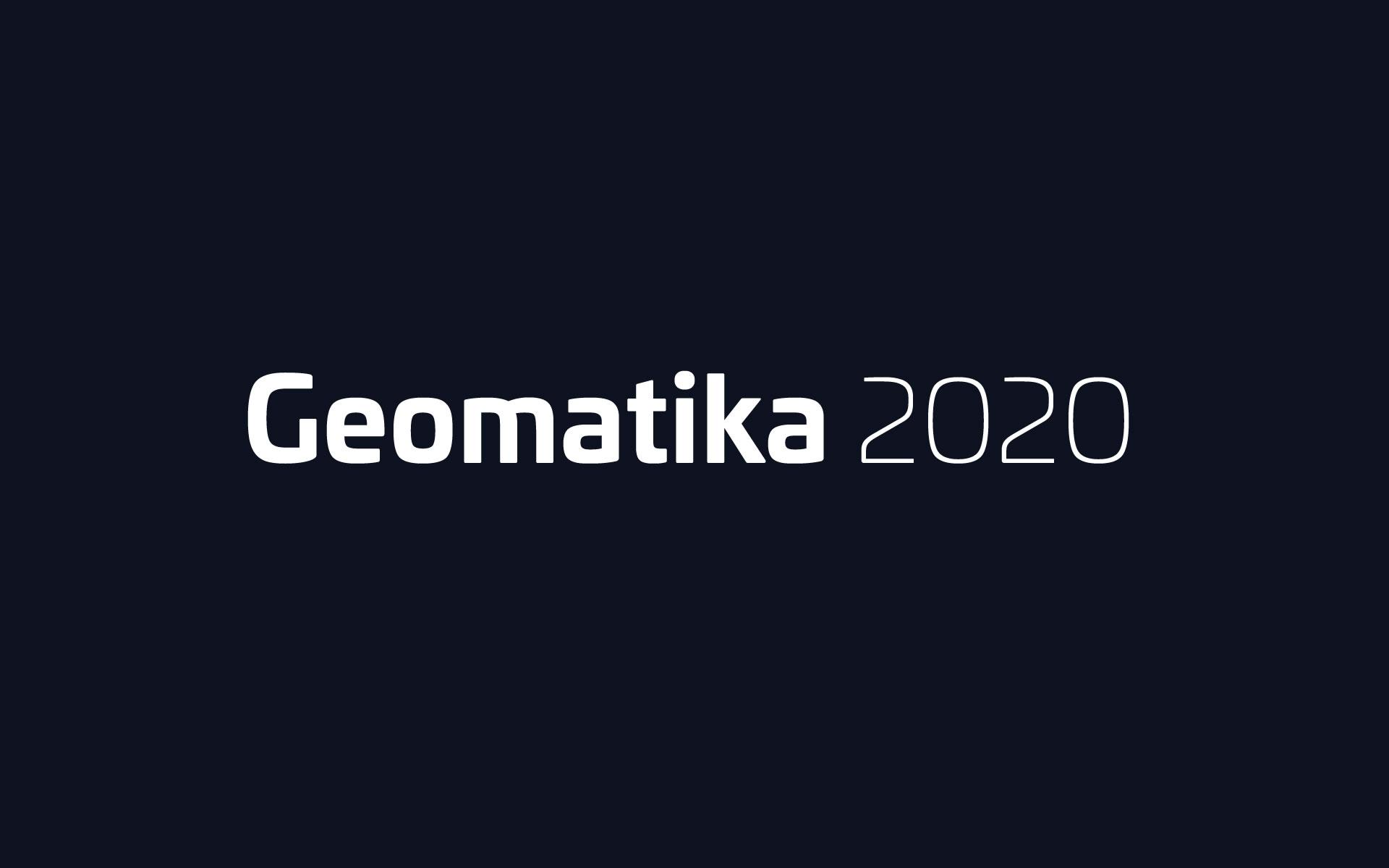 geomatika-2020-konference-apg-feat