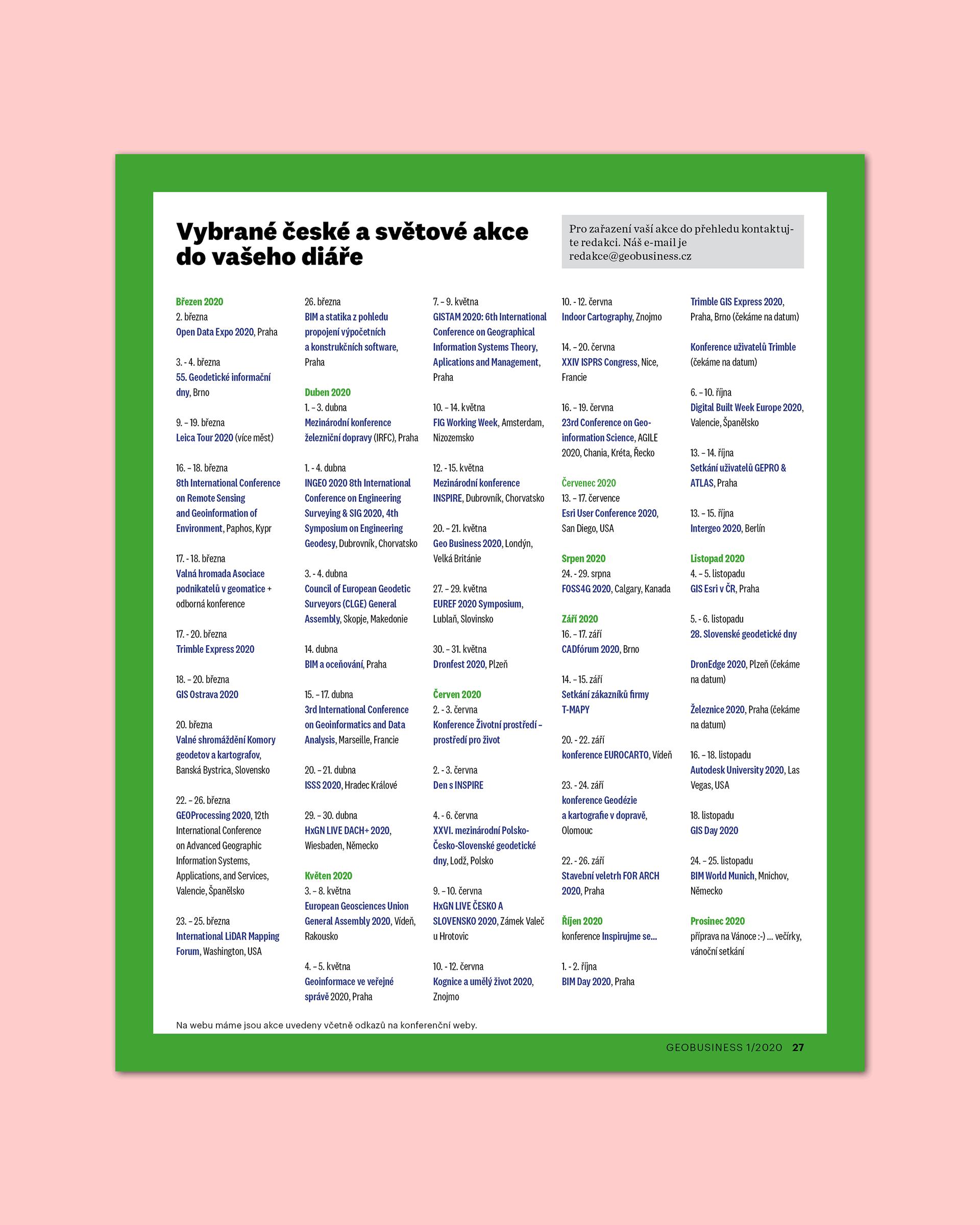 kalendar-akci-v-roce-2020