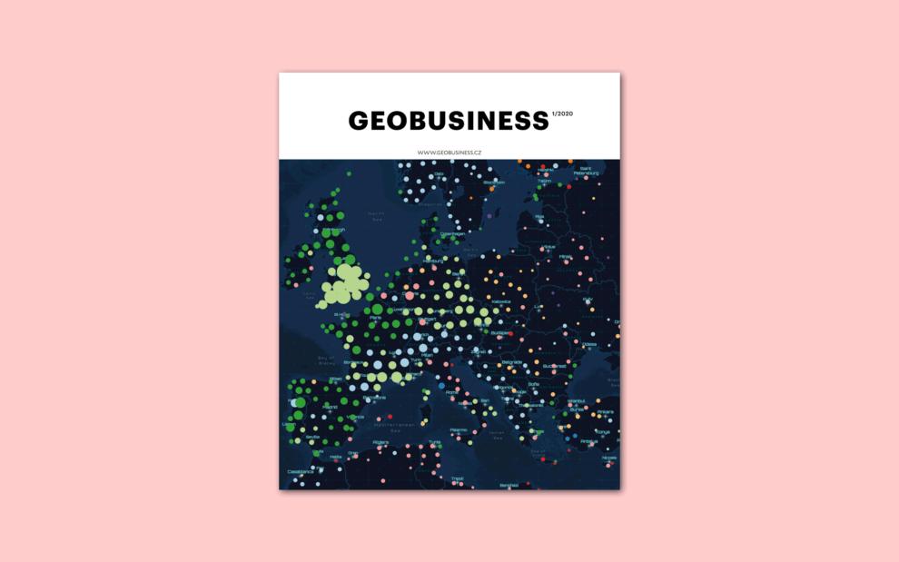 kalendar-geobusiness-2020