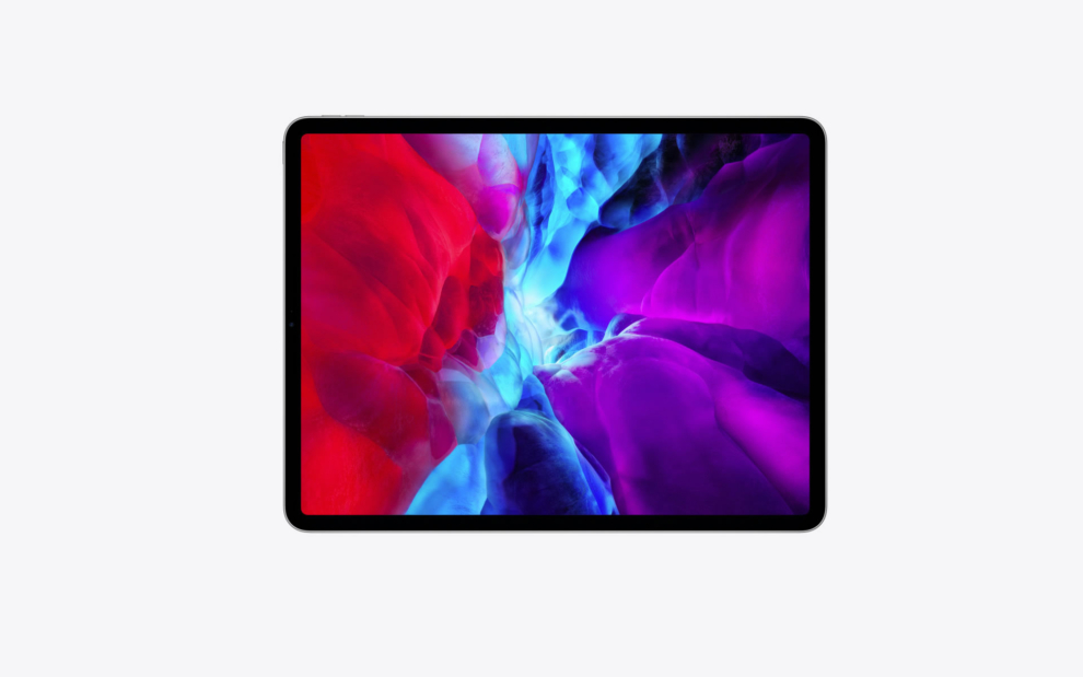 apple-ipad-pro-2020-lidar-skener-feat