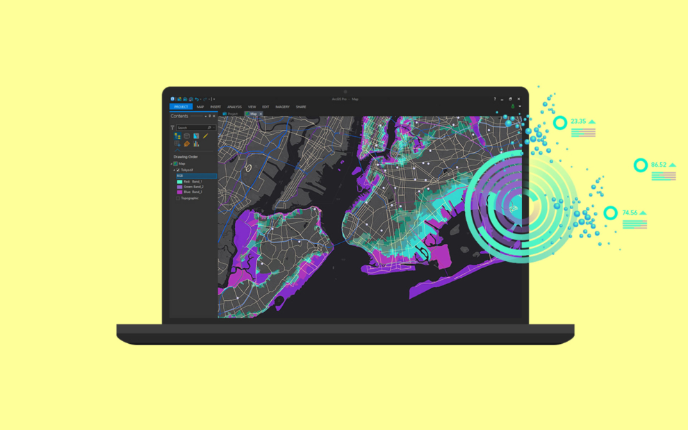 software-arcgis-licence-feat