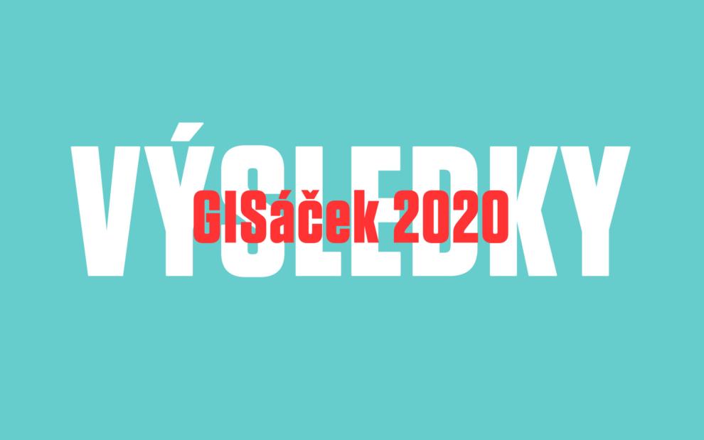 vysledky-soutez-gisacek-2020-feat