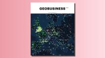 geobusiness-2020-01