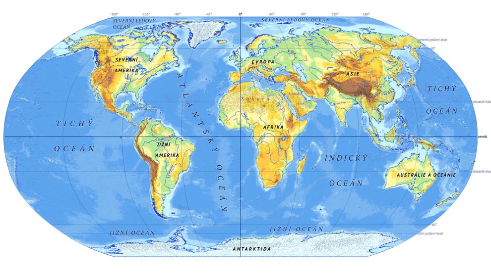 atlas-mapy-cz-g-f