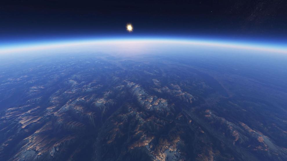 google-earth-f