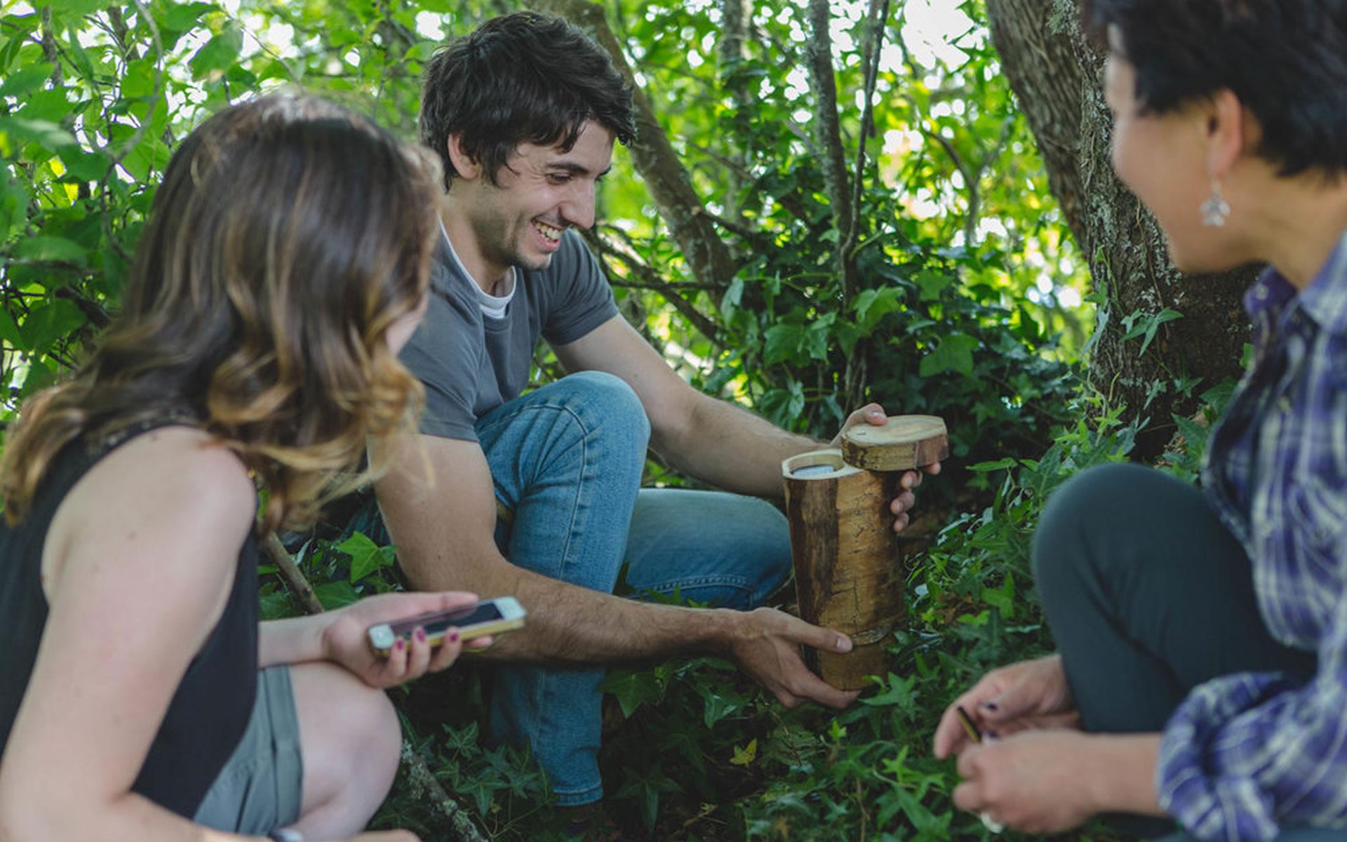 hra-geocaching-20-let-vyroci