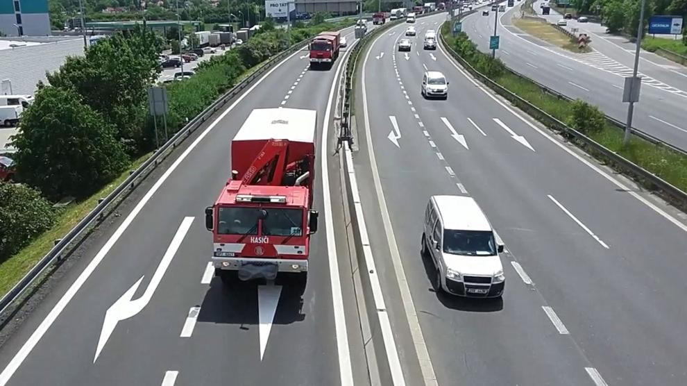 data-ceda-maps-pro-hasice-f