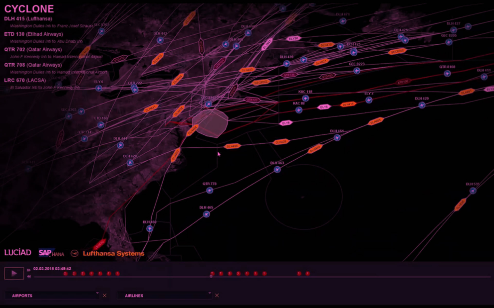 luciad-portfolio-hexagon-lufthansa-visualization
