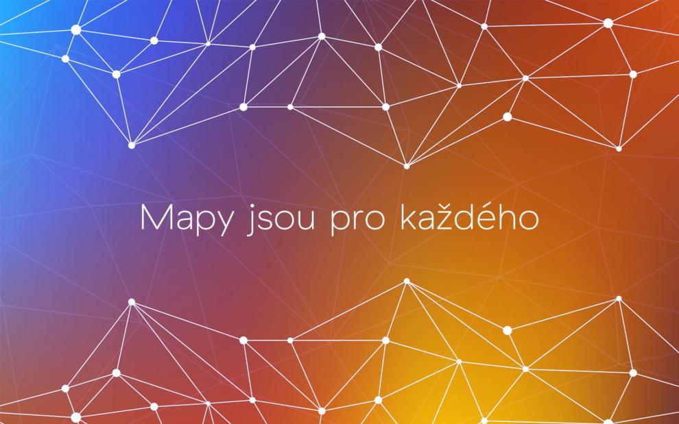 mapy-jsou-pro-kazdeho-giskonference-2020-f