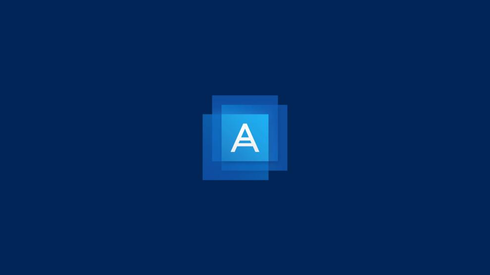 acronis-f