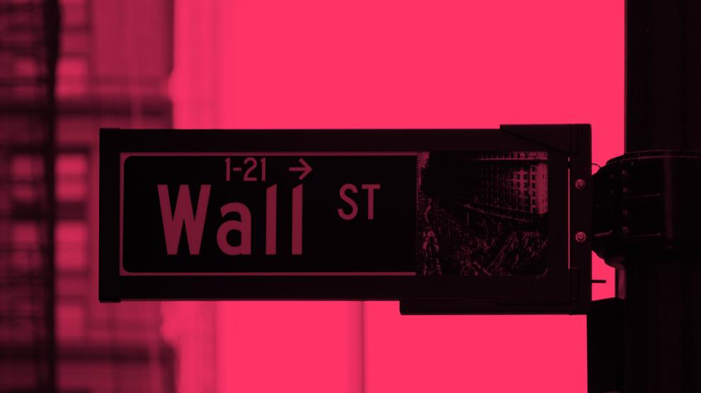 bentley-systems-stock-exchange-f
