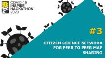 challenge-3-covid-19-inspire-hackathon-2020-f
