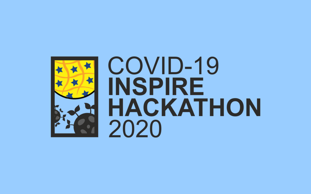 covid-19-inspire-hackathon-2020-f