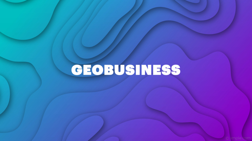 geobusiness-f