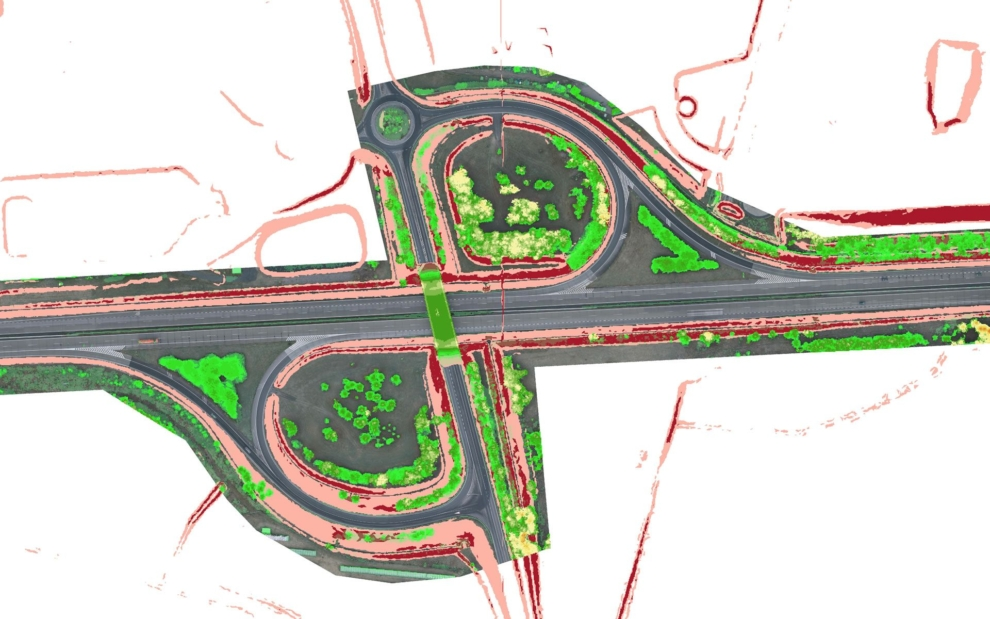 hrdlicka-pasportizace-zelene-dalnice-rsd