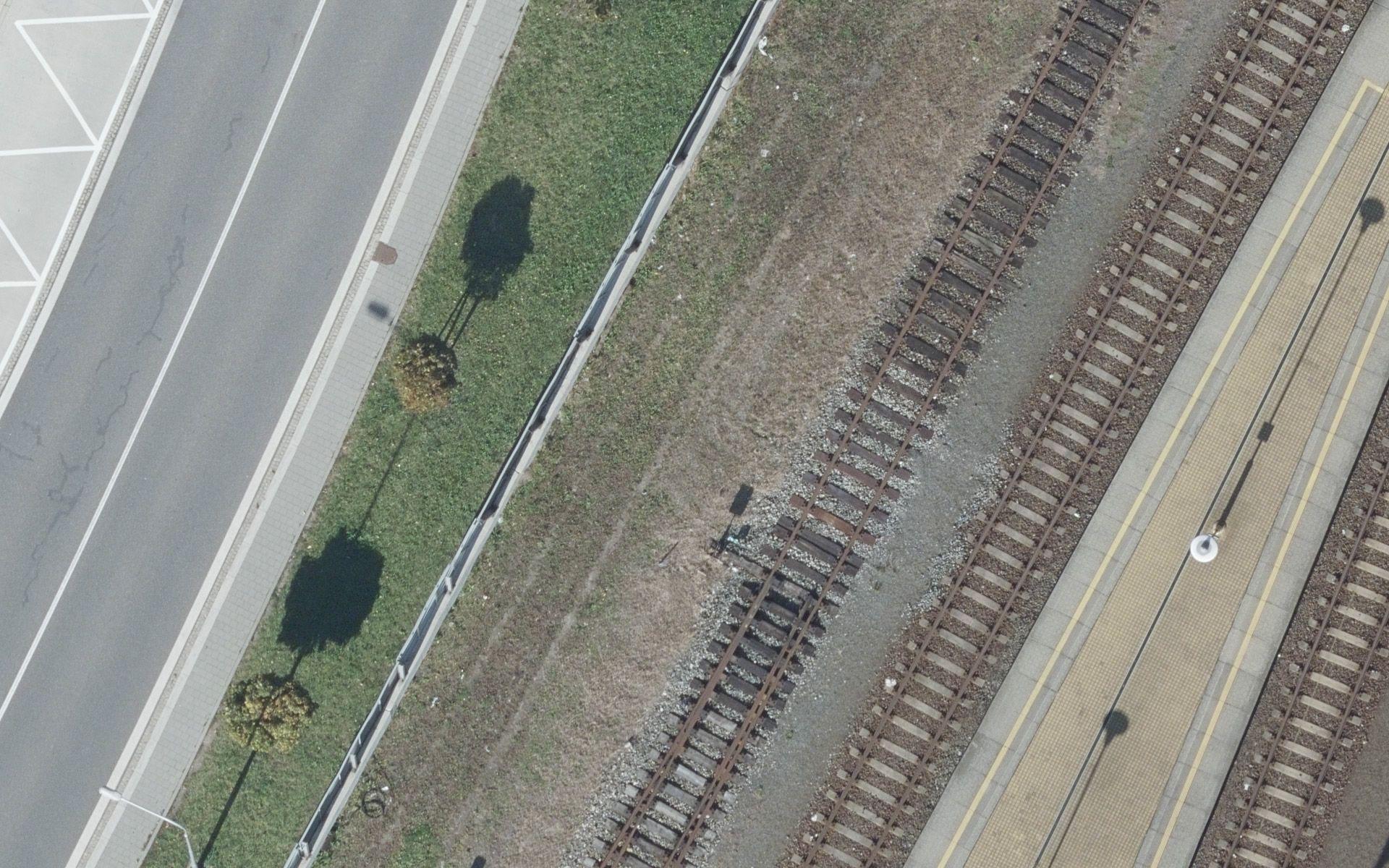 hrdlicka-vrt-mereni-na-zeleznici-pixel-cm-f